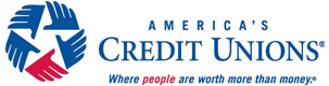 Visit America's Credit Union Website