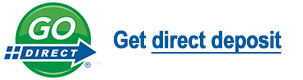 Visit Go Direct Website