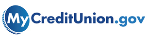 Visit MyCreditUnion.gov Website