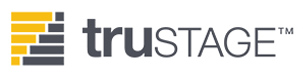Visit Trustage Website